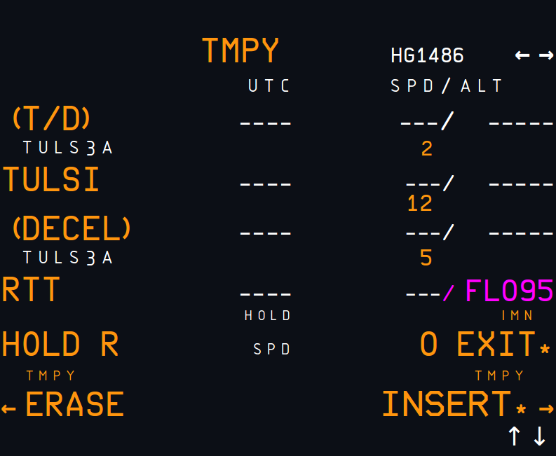TMPY F-PLAN Page